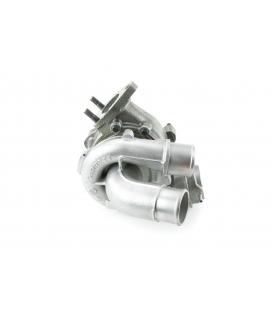 Turbo pour Toyota Avensis D-4D 115 CV Réf: 727210-9003S