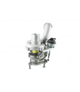 Turbo pour Renault Master II 2.2 dCi 90 CV - 92 CV Réf: 720244-5004S