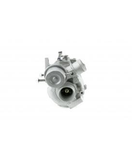 Turbo pour Volkswagen Bora 1.9 TDI 90 CV - 92 CV Réf: 5303 988 0015