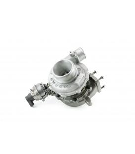 Turbo pour Iveco Daily V 3.0l 170 CV Réf: 796399-5005S