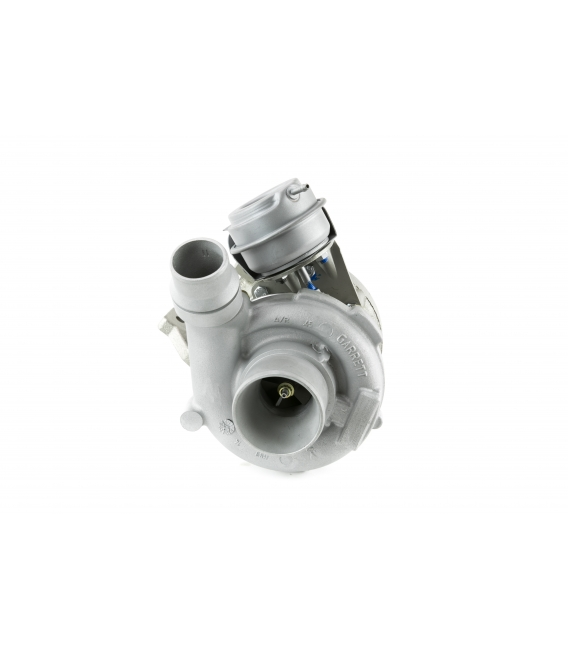 Turbo pour Renault Laguna III 2.0 dCi 150 CV Réf: 765015-5006S