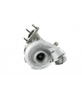 Turbo pour Mercedes Sprinter I 213CDI/313CDI/413CDI 129 CV Réf: 709836-9005S