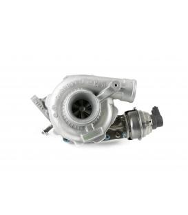 Turbo pour Fiat Ducato III 3.0 180 Multijet 177 CV Réf: 796122-5005S