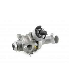 Turbo pour Citroen C 4 2.0 HDi FAP 163 CV Réf: 806497-5001S