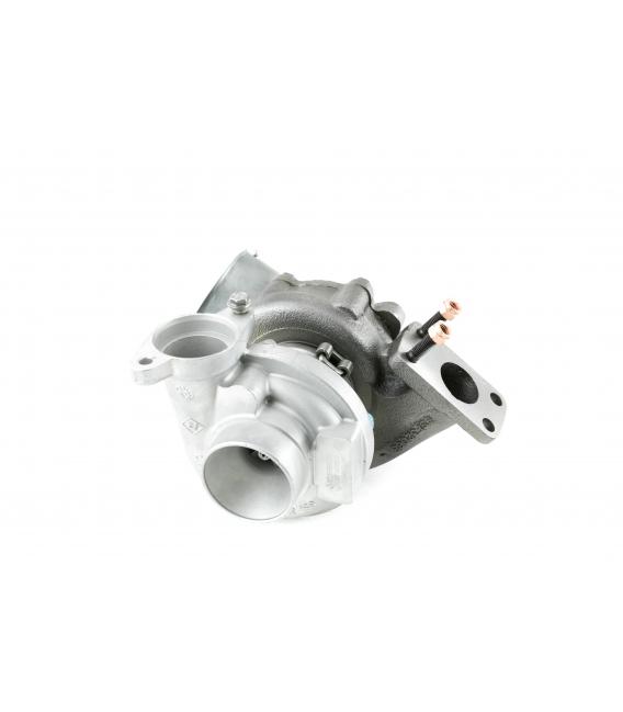 Turbo pour Suzuki Baleno 1.4 DDiS 90 CV - 92 CV Réf: VVP2