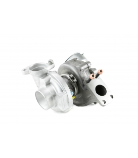 Turbo pour Suzuki Liana 1.4 DDiS 90 CV - 92 CV Réf: VVP2