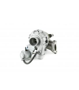Turbo pour Mazda 323 DiTD 90 CV - 92 CV Réf: VJ27