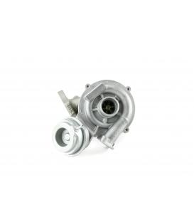 Turbo pour Fiat Panda 1.3 JTD 75 CV Réf: 799171-5002S