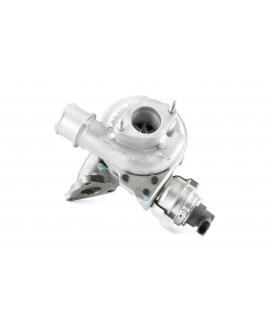 Turbo pour Honda CR-V 2.2 i-DTEC 150 CV Réf: 794786-5001S
