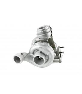 Turbo pour Lancia Lybra 2.4 JTD 140 CV Réf: 710811-0002