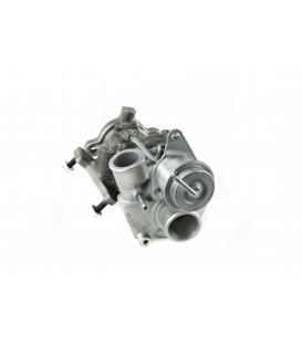 Turbo pour Smart Fortwo 98 CV Réf: 49173-02015