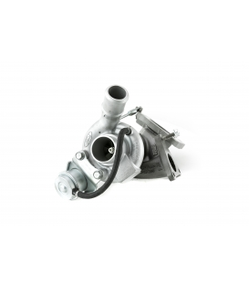 Turbo pour Ford Transit VI 2.2 TDCi 85 CV Réf: 49131-05313