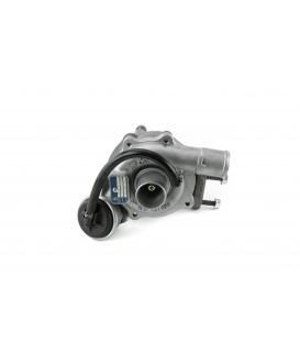 Turbo pour Suzuki Ignis 1.3 DDiS 70 CV Réf: 5435 988 0006