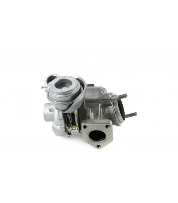 Turbo pour BMW Série 3 320 d ( E46) 136 - 140 CV Réf: 700447-5009S