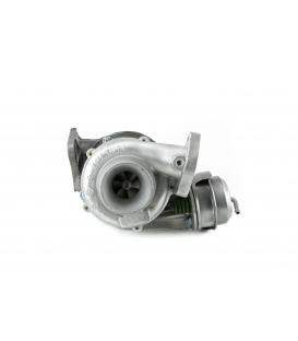 Turbo pour Opel Corsa D 1.7 CDTI 125 CV Réf: VIFC