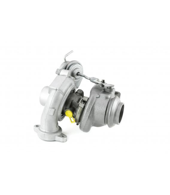Turbo pour Citroen Berlingo 1.6 HDi 75 CV Réf: 49173-07508