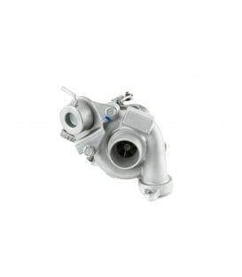 Turbo pour Peugeot 307 1.6 HDi 90 CV - 92 CV Réf: 49173-07508