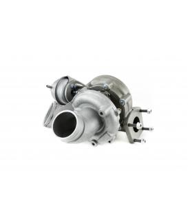 Turbo pour Volkswagen Touareg 2.5 TDI 174 CV Réf: 716885-5004S