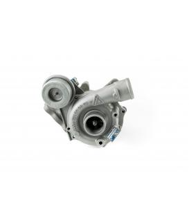 Turbo pour Peugeot 307 2.0 HDi 109 CV - 110 CV Réf: 5303 988 0057
