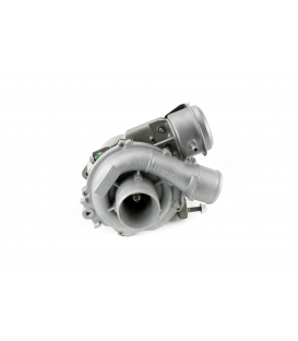 Turbo pour Renault Scenic II 1.9 dCi 130 CV Réf: 755507-5009S