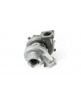 Turbo pour Isuzu NKR 3.0 TDI 131 CV Réf: VIFB