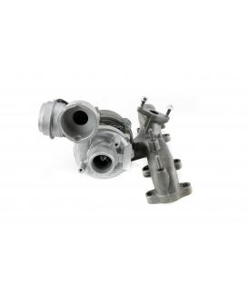 Turbo pour Seat Leon 1.9 TDI 105 CV Réf: 751851-9004S