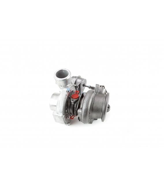 turbo mercedes classe e 200 cdi  w210  102 cv   pas cher  achat  vente  echange standard