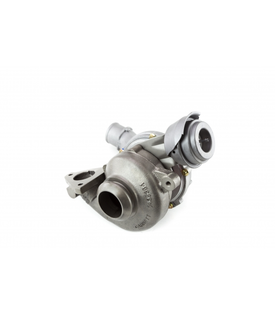 Turbo pour Renault Laguna II 2.2 dCi 138 CV Réf: 727271-0009