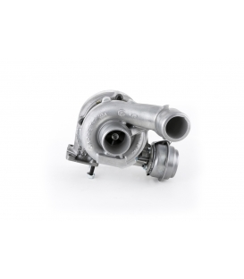 Turbo pour Fiat Stilo 1.9 JTD 120 CV Réf: 777251-5001S