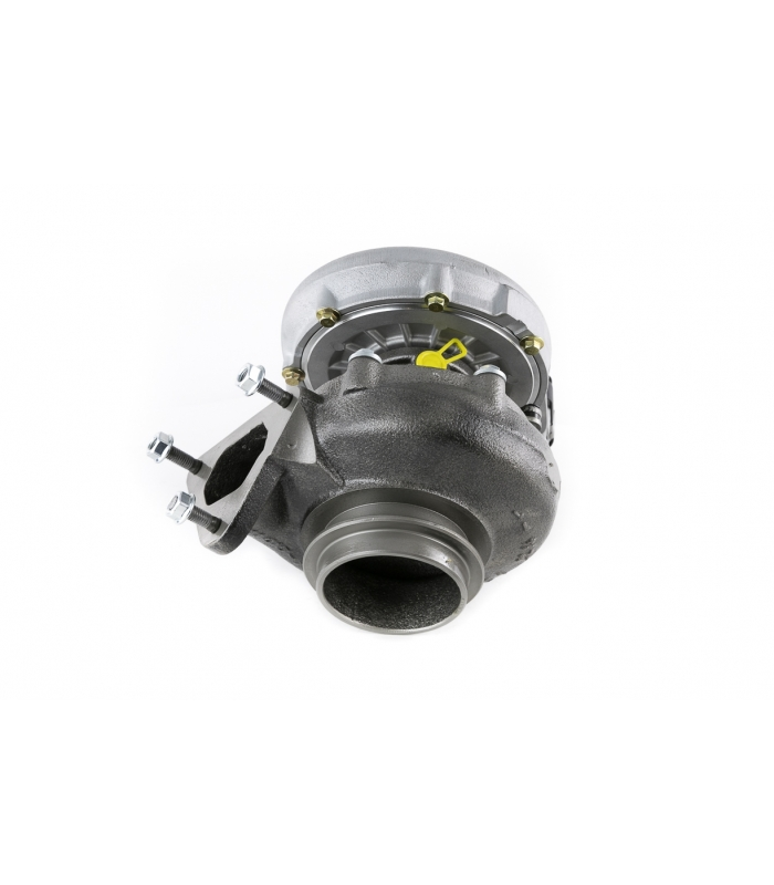 turbo mercedes classe e 320 cdi  w211  204 cv   pas cher  achat  vente  echange standard