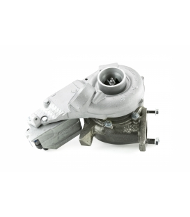 Turbo pour Mercedes Classe E 270 CDI (W211) 177 CV Réf: 727463-5006S