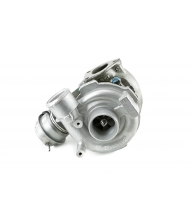 Turbo pour Land-Rover Range Rover 2.9 TDI 177 CV Réf: 712541-5005S