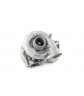Turbo pour BMW X5 3.0 d (E53) 218 CV Réf: 742730-5019S