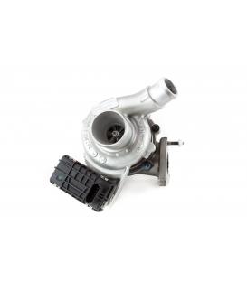 Turbo pour Ford Tourneo VI 2.2 TDCi 125 CV Réf: 786880-5006S