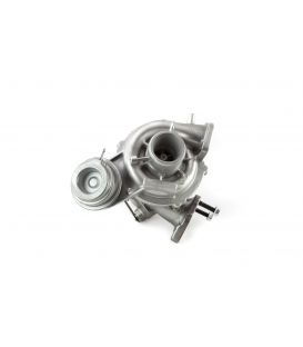 Turbo pour Fiat Bravo II 1.6 16V Multijet 105 CV Réf: 807068-5002S