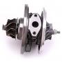 Kit chra pour Alfa-Romeo 156 2.4 JTD 136 CV Réf: 454150-5005S