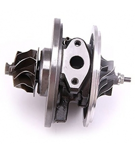 Kit chra pour Alfa-Romeo 166 2.4 JTD 136 CV Réf: 454150-5005S