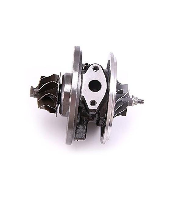 Kit chra pour Alfa-Romeo 166 2.4 JTD 140 CV Réf: 710812-5002S