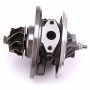Kit chra pour Alfa-Romeo 166 2.4 JTD 140 CV Réf: 765277-5001S