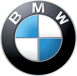 Turbo-BMW.png
